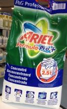 Ariel 15kg