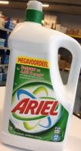 Ariel vloeibaar