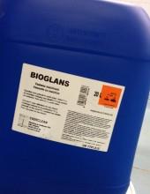 Bioglans
