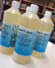 Duft Oil