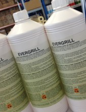 Evergrill