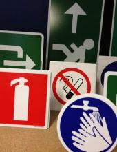 Signalisatie Safety Shop
