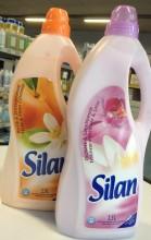 Silan