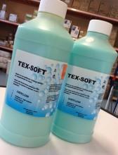 Tex Soft wasverzachter