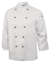 chefworks-a373-l