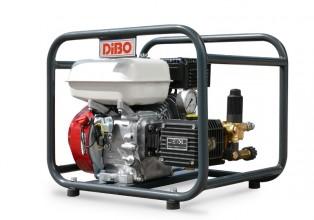 dibo-ptl-s-koudwaterhogedrukreiniger-benzine-aangedreven