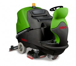 dibo-schrobmachine-ct_160bt85_green