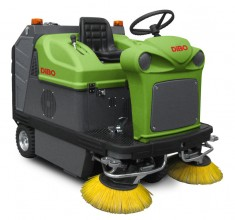 dibo-sweeper-1450-h_green