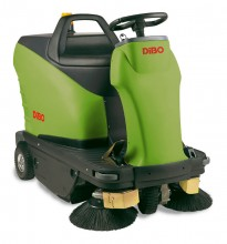 dibo-veegmachine_1050_green