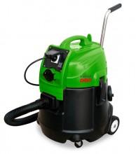 dibo-waterzuiger-met-pomp-p50-wp_green