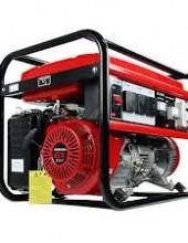 generator 05
