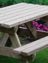 picknicktafel-970x339