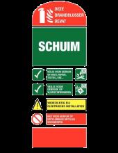 pictogram-gebruiksaanwijzing-schuimblusser_2