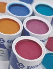 sigmafarver(1)