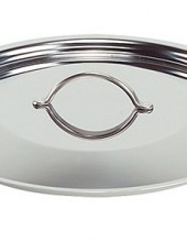 sitram-profi-induction-pan-deksel-rvs-diam-34-cm