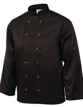 whites-chef-clothing-a438-l