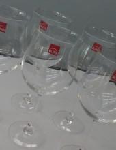wijnglas xl
